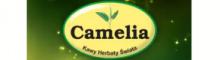HERBACIARNIA CAMELIA