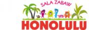 Sala Zabaw HONOLULU