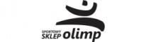 SPORTOWY SKLEP OLIMP