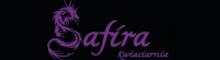 Kwiaciarnia Safira