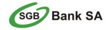 BANK SPÓŁDZIELCZY W TCZEWIE
