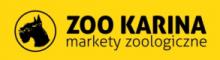 ZOO KARINA – MARKETY ZOOLOGICZNE