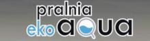 Pralnia ekoAQUA